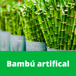 bambu-artificial
